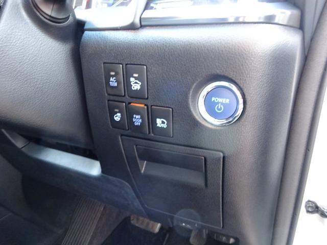 SR Cパッケージ ワンオーナー車 禁煙車 トヨタセーフティーセンス BSM デジタルインナーミラー スペアタイヤ アルパイン11型ナビフルセグ 12・8後席モニター ステアヒーター 純正マット サンルーフ 備品全て有り(40枚目)