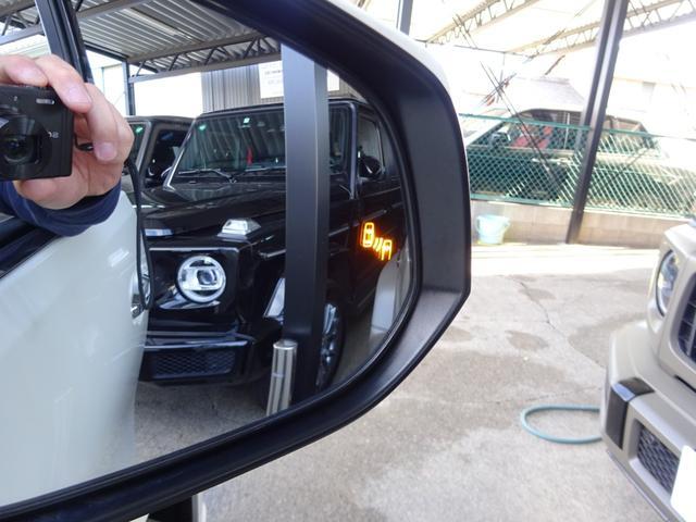 SR Cパッケージ ワンオーナー車 禁煙車 トヨタセーフティーセンス BSM デジタルインナーミラー スペアタイヤ アルパイン11型ナビフルセグ 12・8後席モニター ステアヒーター 純正マット サンルーフ 備品全て有り(41枚目)