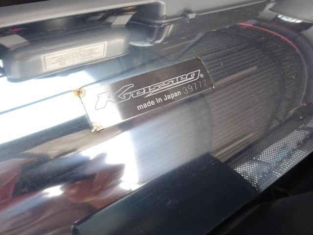 ベースグレード ヨーロッパ新車並行車 記録簿30枚以上 タイミングベルト&クラッチ交換済み 残量76% クライスジークエキゾースト可変付き カーボンブレーキ カーボンドアミラー 純正マフラー有り フェラーリバック有(37枚目)