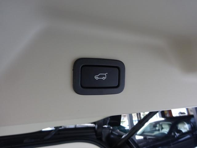 3.0 V6 スーパーチャージド ヴォーグ 正規ディーラー車 AVANTGARDE24インチ ハーマンフロントスポイラー ハーマンリアスポイラー ワンオフマフラーデュアル出し 探知機レーダー ドライブレコーダー付 後席モニター 取保スぺ有り(23枚目)