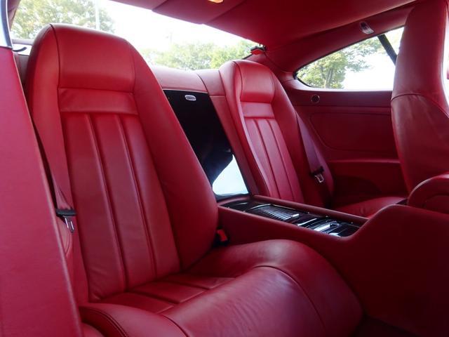 GT MANSORY後期エアロ メッキグリル コンビハンドル 赤革レザーインテリア イージークローズドア ロアリングKIT ハイパーフォージド カーボンリアスポイラー シートヒーター(28枚目)