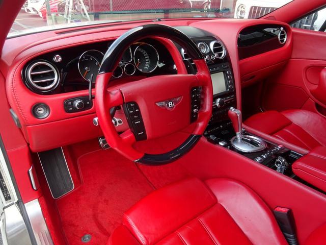 GT MANSORY後期エアロ メッキグリル コンビハンドル 赤革レザーインテリア イージークローズドア ロアリングKIT ハイパーフォージド カーボンリアスポイラー シートヒーター(34枚目)