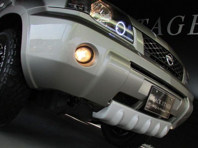 BEASTマッドスタイリング MLJ16AW 4WD(6枚目)