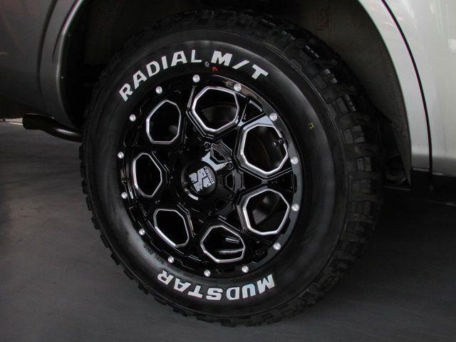 BEASTマッドスタイリング MLJ16AW 4WD(8枚目)
