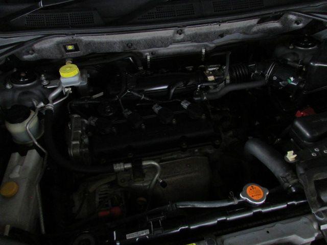 BEASTマッドスタイリング DAYTONA16AW 4WD(16枚目)