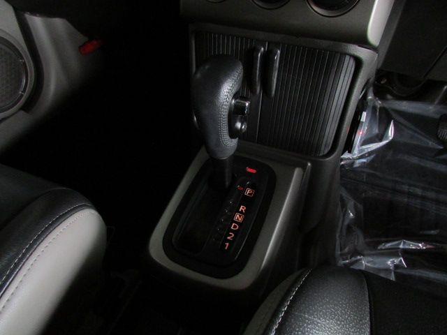 BEASTマッドスタイリング DAYTONA16AW 4WD(20枚目)