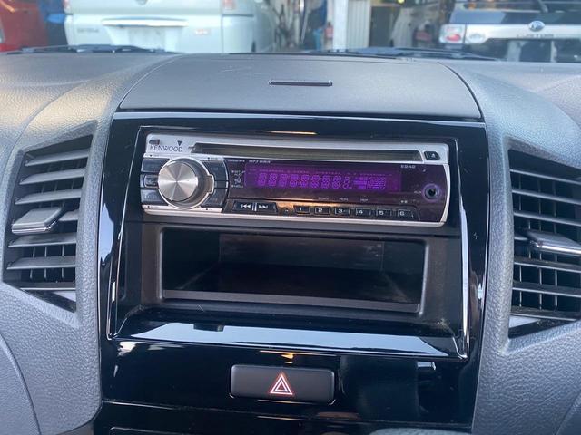 ハイウェイスター 左側電動スライドドア スマートキー プッシュスタート HID タイミングチェーン CD アルミホイール ベンチシート 電動格納ミラー(26枚目)