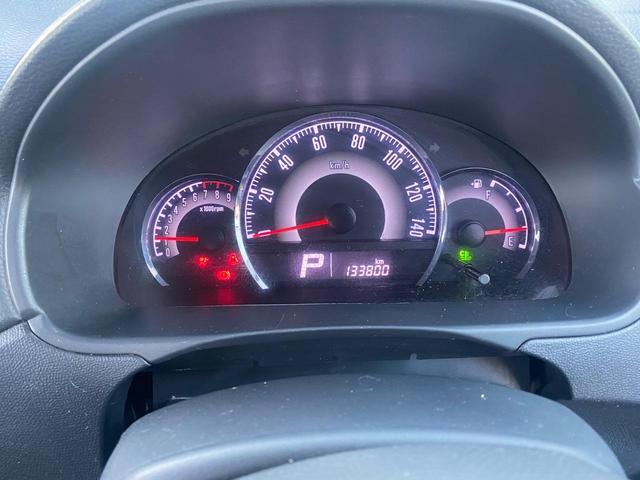 ハイウェイスター 左側電動スライドドア スマートキー プッシュスタート HID タイミングチェーン CD アルミホイール ベンチシート 電動格納ミラー(40枚目)
