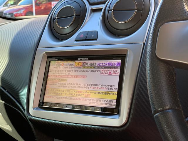 「アルファロメオ」「アルファロメオ ミト」「コンパクトカー」「愛知県」の中古車42