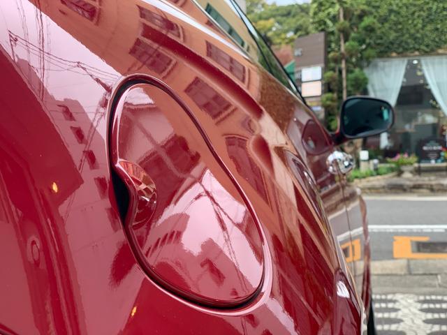 「アルファロメオ」「アルファロメオ ミト」「コンパクトカー」「愛知県」の中古車26