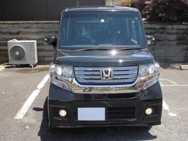 GーSS 軽減ブレーキ車検整備付 両側電動 ナビバックカメラ(9枚目)