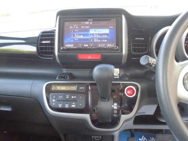 GーSS 軽減ブレーキ車検整備付 両側電動 ナビバックカメラ(11枚目)