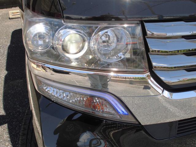 GーSS 軽減ブレーキ車検整備付 両側電動 ナビバックカメラ(20枚目)