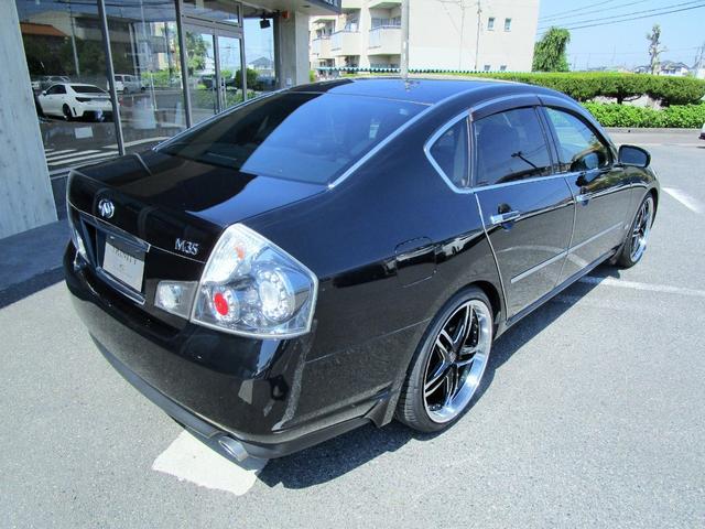 250GT 黒革S インフィニティーグリル 新品20AW(16枚目)