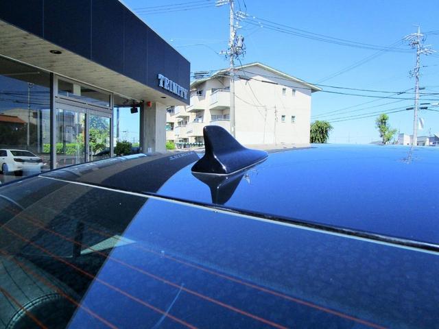「レクサス」「IS」「セダン」「愛知県」の中古車17