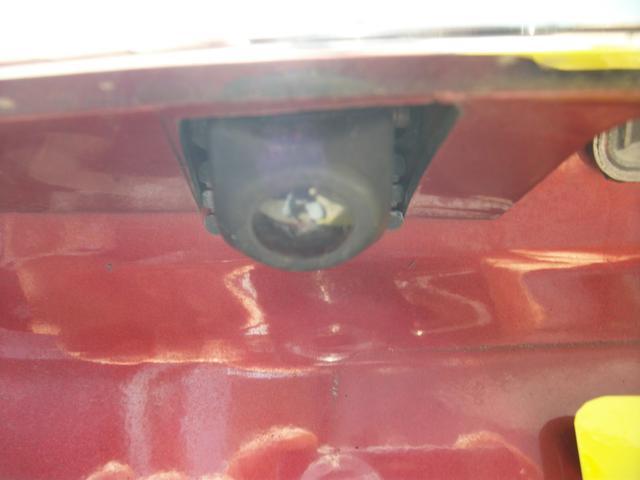 2.0i-L 4WD ナビ バックカメラ フォグランプ(12枚目)