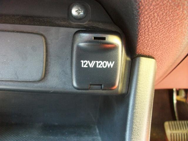 2.0i-L 4WD ナビ バックカメラ フォグランプ(19枚目)