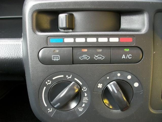 ECO-L タッチパネルオーディオ バックカメラ プッシュS(16枚目)