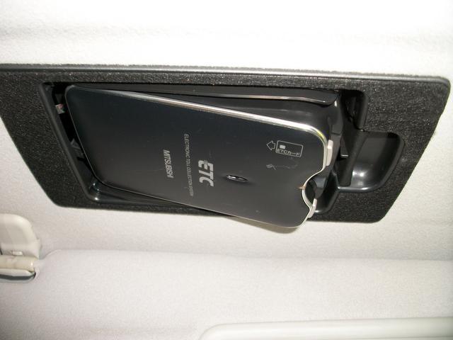 23S ナビ ETC 両側オートスライドドア バックカメラ(19枚目)