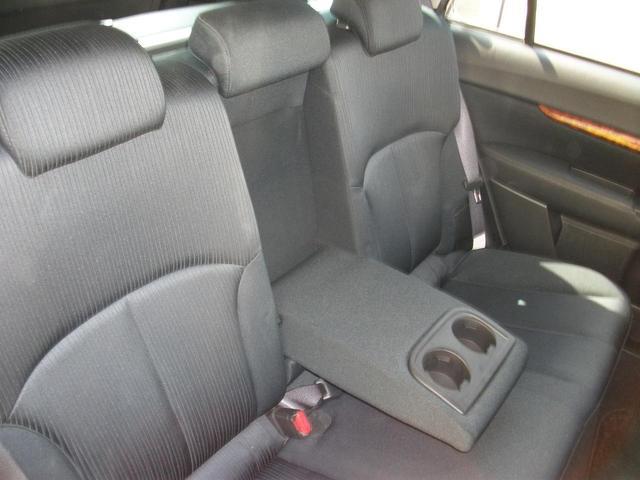 2.5iアイサイト 4WD Pシート ナビ Bカメラ ETC(17枚目)