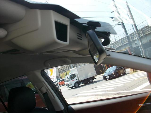 2.5iアイサイト 4WD Pシート ナビ Bカメラ ETC(18枚目)