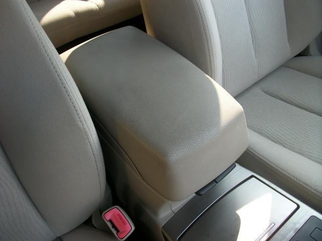 【他社より断然お得】マイカー横綱くんでご購入されたお車には、全車安心6ヶ月無料保証!エンジン、ミッション、ガラス系ボディコーティング付き!総額70,000円相当のサービスをさせて頂いております。