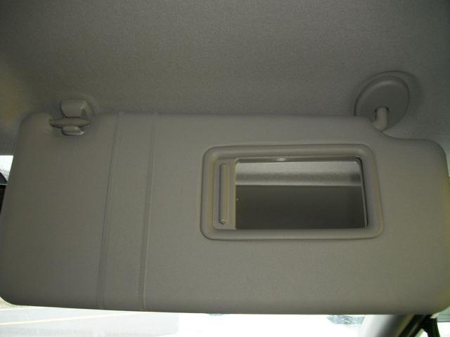 X Vパッケージ 両側スライドドア キーレス(30枚目)