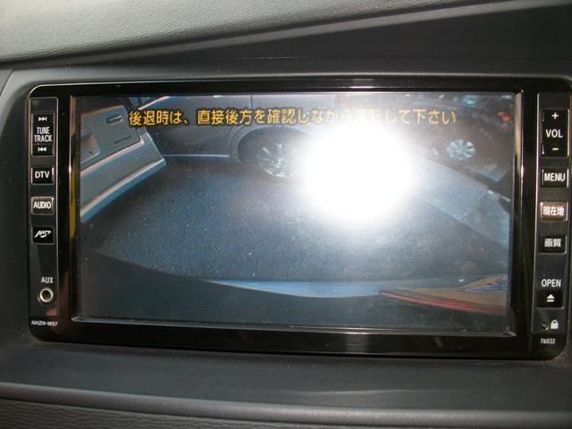 プラタナ Uセレクション HIDヘッド バックモニター HDDナビ フルセグTV 両側パワースライド パドルシフト イージークローザー ビルトインETC(39枚目)