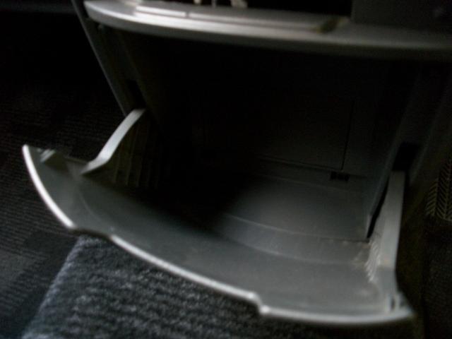 プラタナ Uセレクション HIDヘッド バックモニター HDDナビ フルセグTV 両側パワースライド パドルシフト イージークローザー ビルトインETC(73枚目)