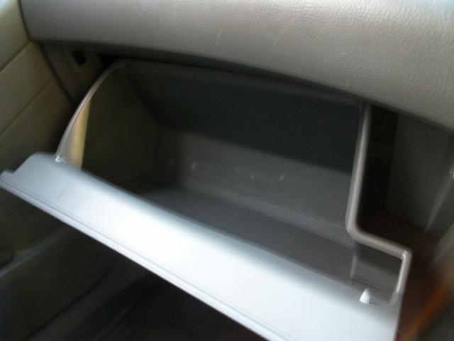 プラタナ Uセレクション HIDヘッド バックモニター HDDナビ フルセグTV 両側パワースライド パドルシフト イージークローザー ビルトインETC(75枚目)
