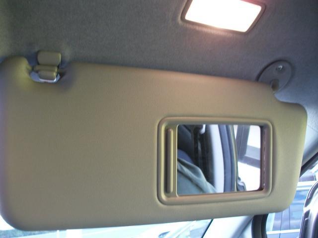 プラタナ Uセレクション HIDヘッド バックモニター HDDナビ フルセグTV 両側パワースライド パドルシフト イージークローザー ビルトインETC(76枚目)