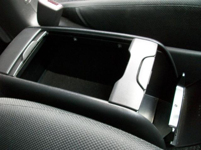 プラタナ Uセレクション HIDヘッド バックモニター HDDナビ フルセグTV 両側パワースライド パドルシフト イージークローザー ビルトインETC(78枚目)