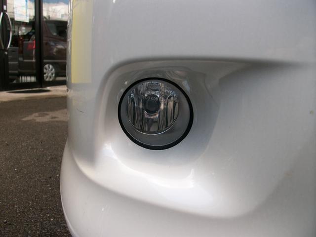 プラタナ バックモニター ETC 片側電動スライドドア(9枚目)