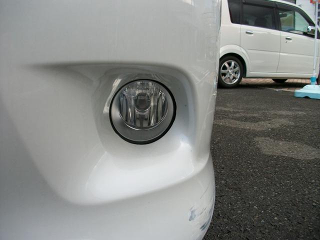 プラタナ バックモニター ETC 片側電動スライドドア(10枚目)
