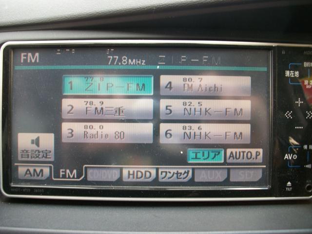 プラタナ バックモニター ETC 片側電動スライドドア(36枚目)