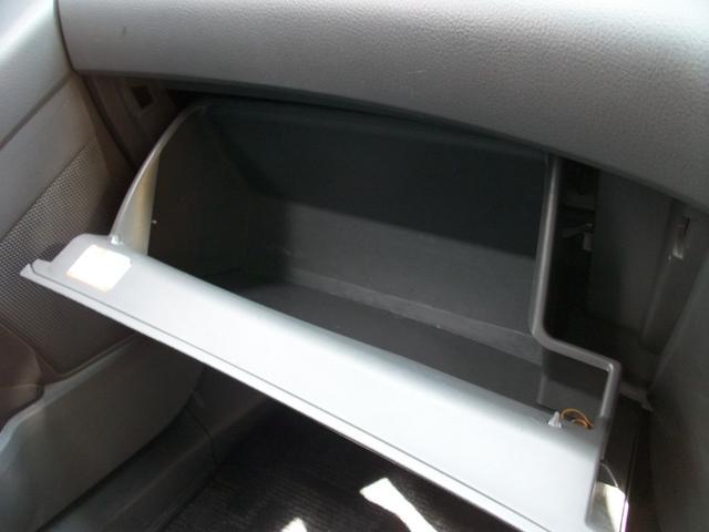 プラタナ バックモニター ETC 片側電動スライドドア(75枚目)