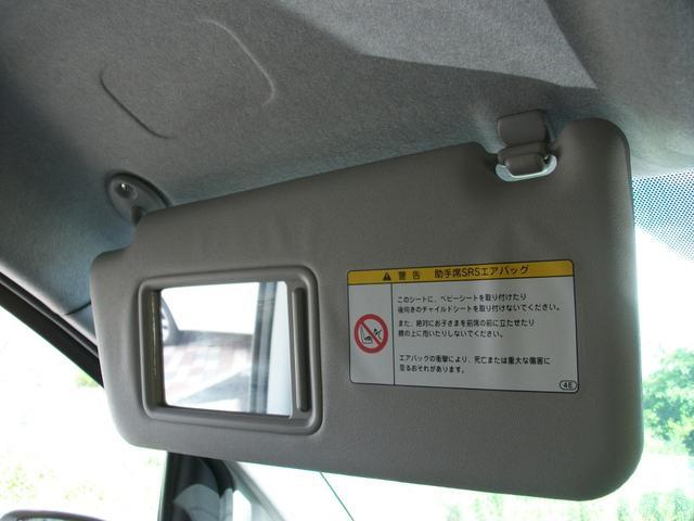 プラタナ バックモニター ETC 片側電動スライドドア(76枚目)