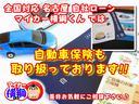 プラタナ バックモニター ETC 片側電動スライドドア(53枚目)