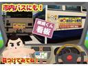 GエアロHDDナビスペシャルパッケージ エアロバージョン 8人乗り 純正アルミ(53枚目)