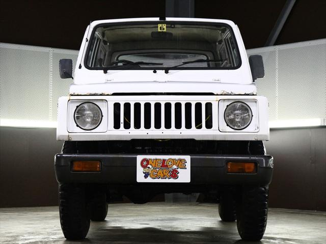 「スズキ」「ジムニー」「コンパクトカー」「愛知県」の中古車3