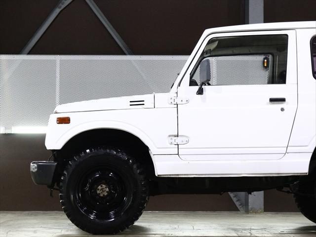 「スズキ」「ジムニー」「コンパクトカー」「愛知県」の中古車14