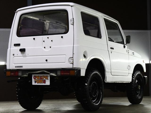 「スズキ」「ジムニー」「コンパクトカー」「愛知県」の中古車17