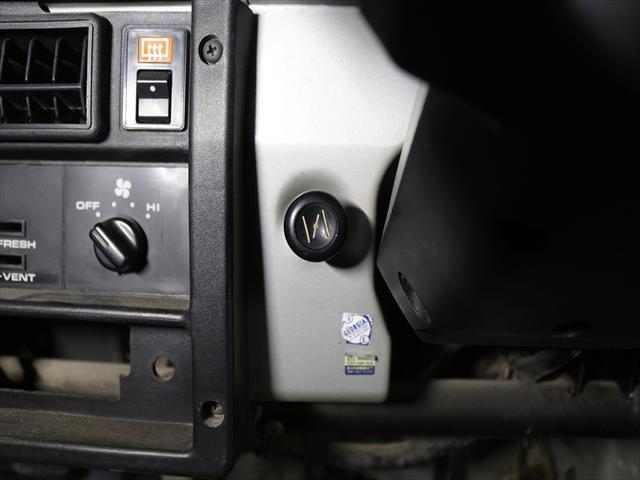 「スズキ」「ジムニー」「コンパクトカー」「愛知県」の中古車29