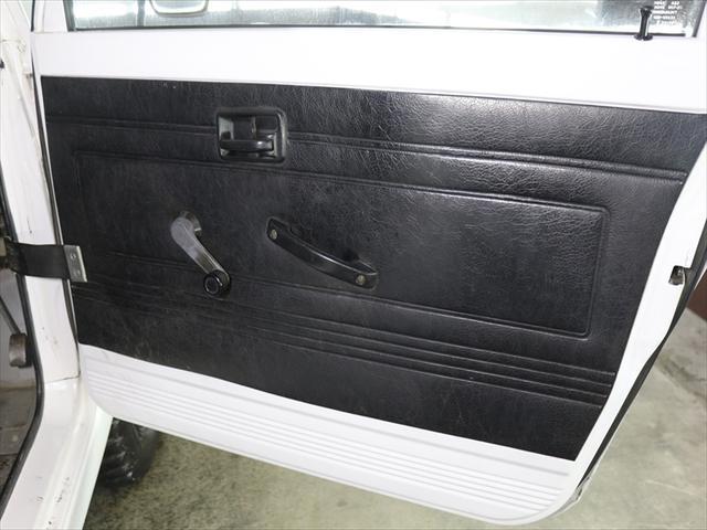 「スズキ」「ジムニー」「コンパクトカー」「愛知県」の中古車32