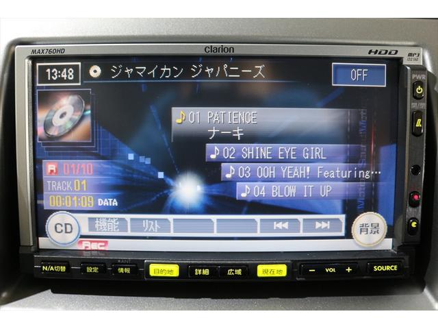 ウィット XSナビ/DVD再生/ETC(15枚目)