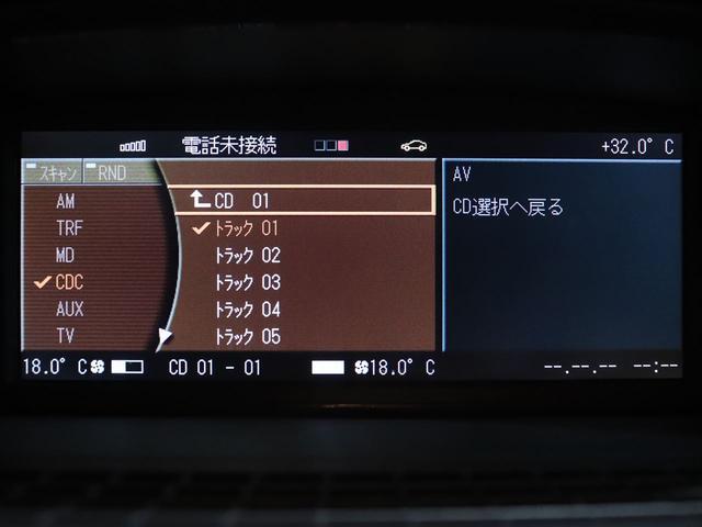 750i 新品19アルミ/新品タイヤ/サンルーフ(14枚目)