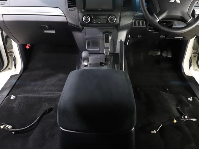 ショート VR-I SDナビ/地デジ/ETC(5枚目)