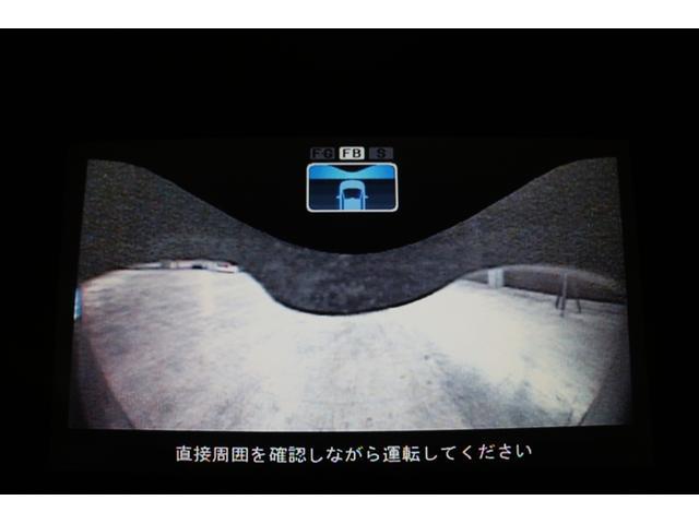アブソルート 社外19アルミ/HDDナビ/地デジ(46枚目)