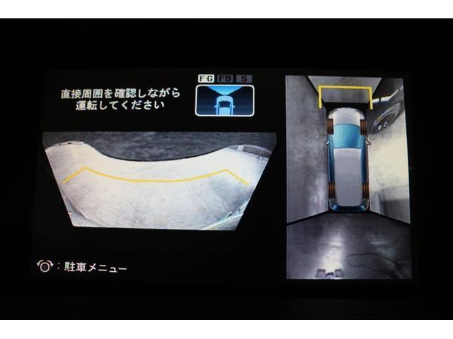 アブソルート 社外19アルミ/HDDナビ/地デジ(47枚目)