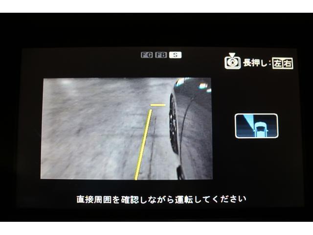 アブソルート 社外19アルミ/HDDナビ/地デジ(48枚目)